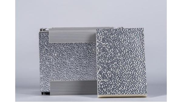 实操--如何鉴定识别铝箔酚醛复合风管的质量?