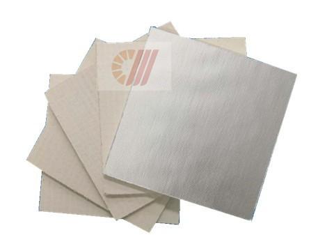 隧道搪瓷钢板装饰板材对比镁质高晶板