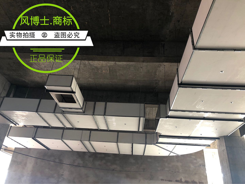 江西|信丰5G智能产业园