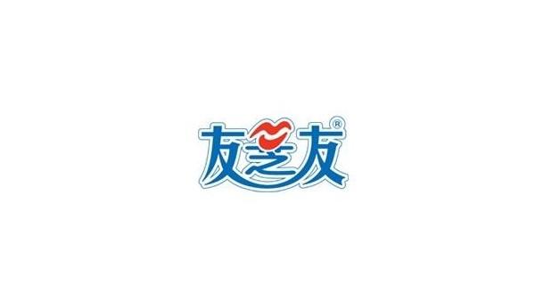 湖北 |武汉·蒙牛友芝友乳业使用大川彩钢酚醛复合风管
