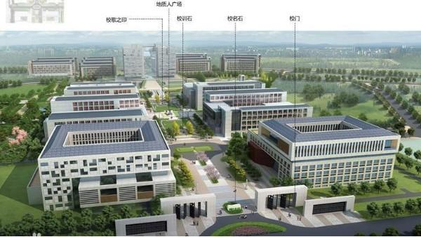 湖北 | 武汉中国地质大学挡烟垂壁使用大川专利风管-SWG镁质高晶风管