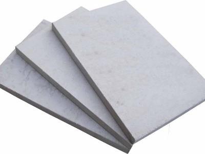 钢梁钢柱硅酸盐防火板对比SWG镁质高晶板