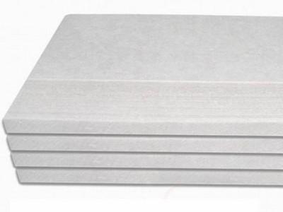 无石棉纤维硅酸钙防火板对比SWG镁质高晶板